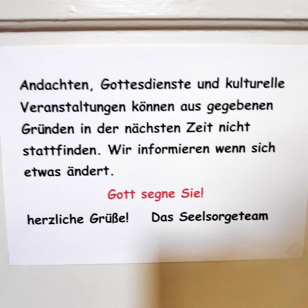 https://www.hohemark.de/wp-content/uploads/2020/05/IMG_20200417_124233.jpg