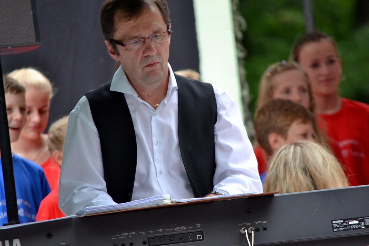 https://www.hohemark.de/wp-content/uploads/2020/05/In-Memoriam-Hella-Heizmann_20140720-037.JPG