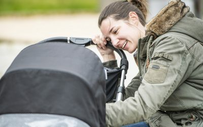 DGD-Klinik Hohe Mark: 3. Platz beim Hessischen Landespflegepreis