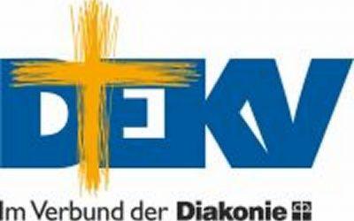 Klinik Hohe Mark: Diakonie Deutschland und DEKV fordern Corona-Sofortprogramm zur