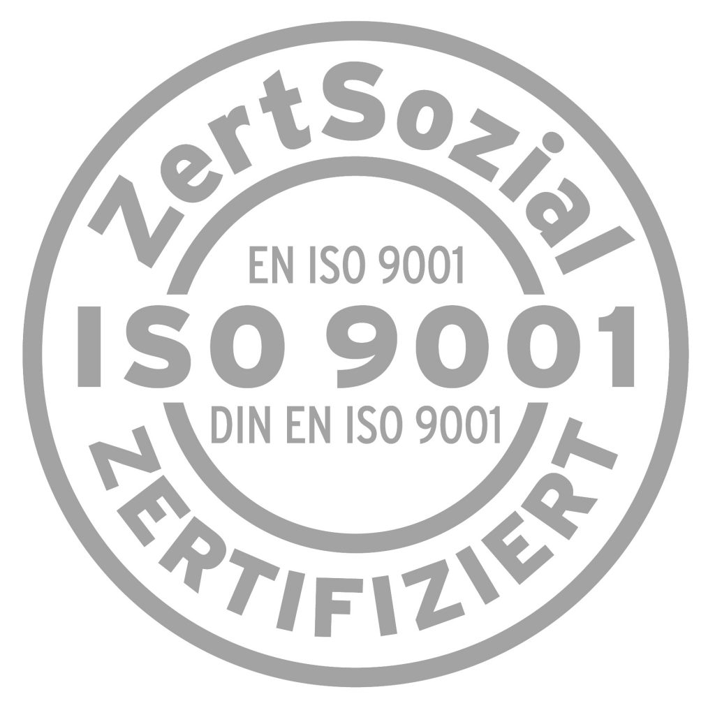 ISO9001_15_grey
