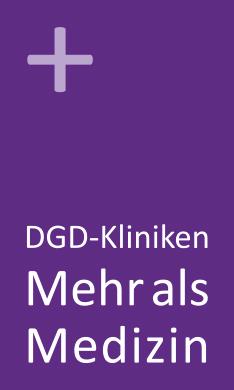 dgd-claim-siegel