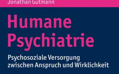 Klinik Hohe Mark: Humane Psychiatrie – Anspruch und Wirklichkeit