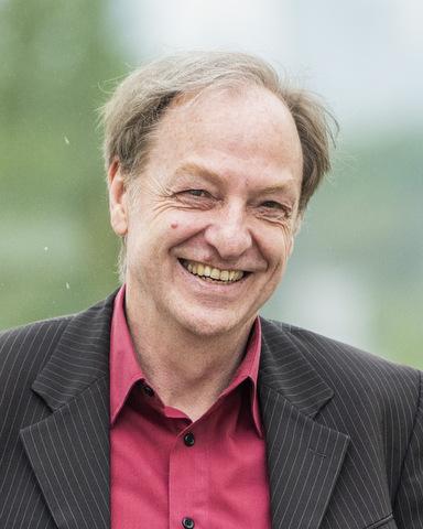 2019_05_17_FFM_Borsigallee_CA_Dr. Dietmar Seehuber (4)-002