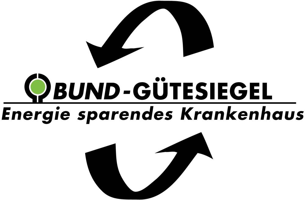 BUND_Logo_Guetesiegel-durchsichtig-für-Klini-ken