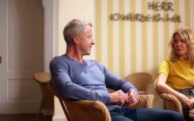 Klinik Hohe Mark Video: Qualifizierter Entzug in der Inneren Medizin